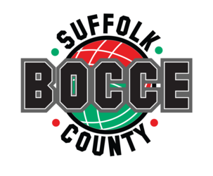 Suffolk County Bocce