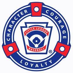Keystone Little League