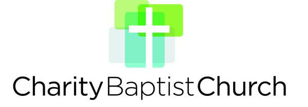 Charity Baptist