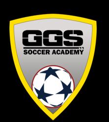 GGS Soccer Academy