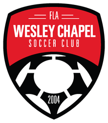 Wesley Chapel Soccer Club