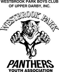 Westbrook Park Youth Association