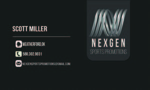 NexGenSportsPromotions