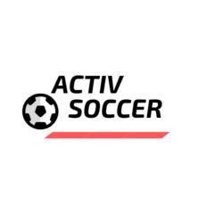 Activ Soccer