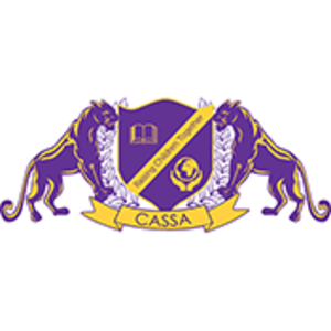 CASSA Academic Sports League