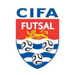 CIFA FUTSAL