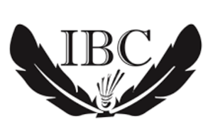 IBC BAGAN SERAI