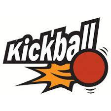 kick the front door kickball league