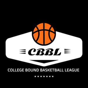 COLLEGE BOUND BASKETBALL LEAGUE