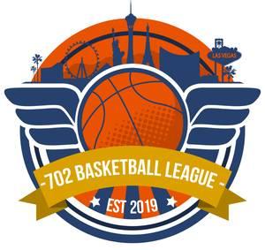 702 Basketball League