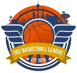 702 Basketball League