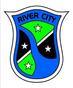 River City Athletics