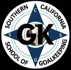 Southern California School Of Goalkeeping