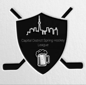 Capital District Spring Hockey League