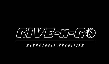 Give -N- Go Basketball Charities