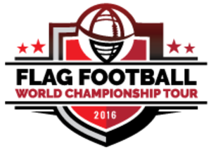 Flag Football World Championship Tour