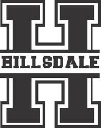 Hillsdale Minor Ball