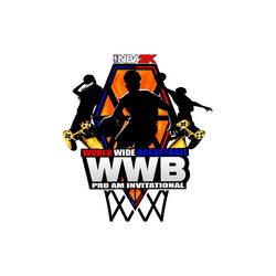 WWB ProAm Invitational