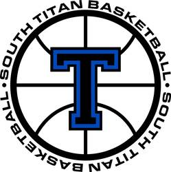 South Titan Basketball