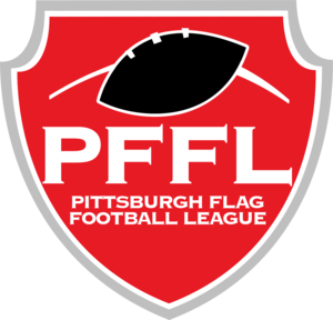 Pittsburgh Flag Football League