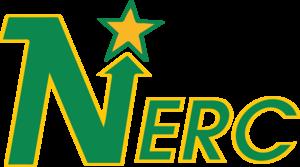 Nerc Stars