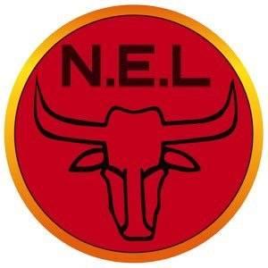 National El Toro League
