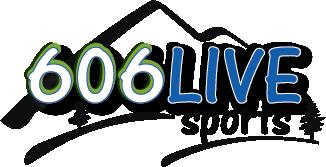 606 Live Sports