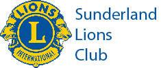 Sunderland Lions Club
