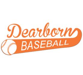 Dearborn Baseball