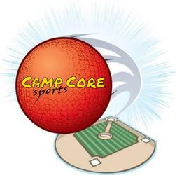 Camp C.O.R.E. LLC.