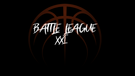 The Battle League XXI