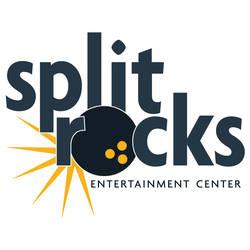 Splitrocks SPIKES & STRIKES
