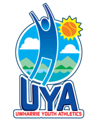 Uwharrie Youth Athletics