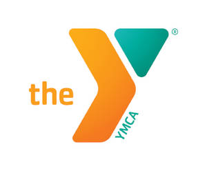 Lima Family YMCA