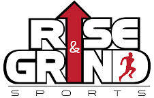 Rise & Grind Sports