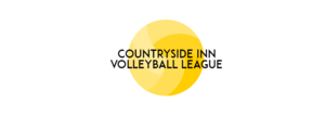 Countryside Inn Volleyball