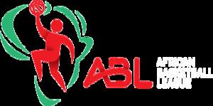 African Basketball League