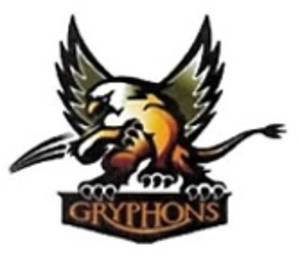 Gryphon Youth Athletic Association