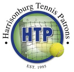 Harrisonburg Tennis Patrons