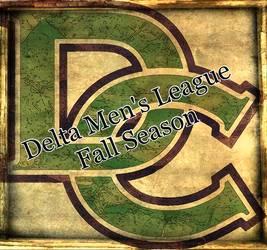 Delta Men's league