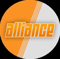 Alliance YTG