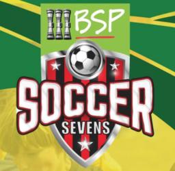 Community Soccer Sevens