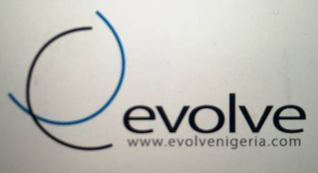 Evolve Integrated Services