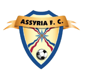 Assyria Football Club of Turlock