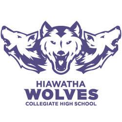 Hiawatha Wolves Athletics
