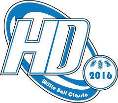 HD Classic