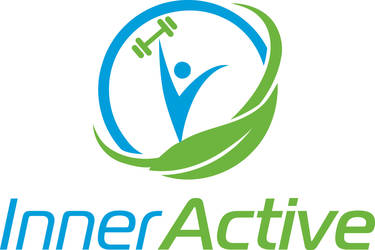 InnerActive Run Club