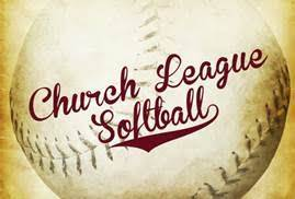 Abbeville Church League