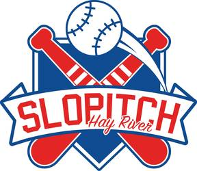 Hay River Mixed Slopitch 2019