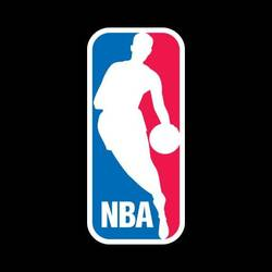 AGS NBA